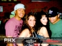 Surge Ent. Presents Latin Night At PHX Nite Club 8/13/10